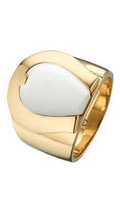 Aigner Aigner Baridona Gold 1000 images about etienne aigner on etienne aigner horseshoe ring and loafer