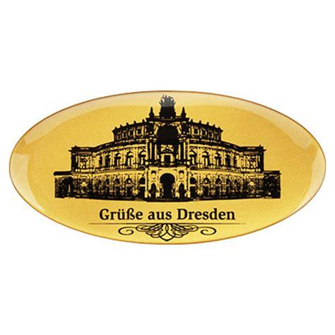 Aufkleber Mit Goldfolie by Galerie