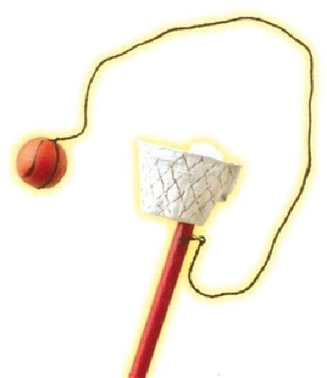 basketball crafts for basketball bead toss basketball bead toss howstuffworks