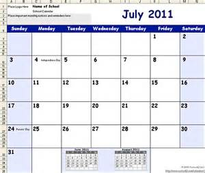 school year calendar template calendar template for school year exle of school year