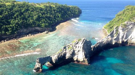 nusa penida  package  day  night snorkeling nusa