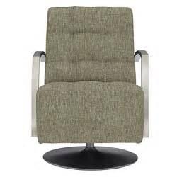 John Lewis Armchair Buy John Lewis Sydney Swivel Armchair Harlequin Bind Oynx