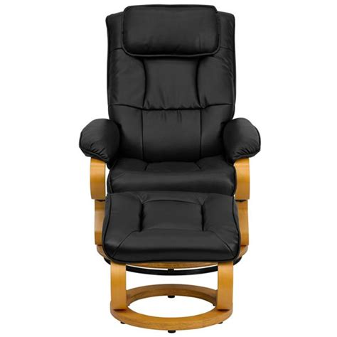 ultimate armchair 6 ultimate chairs for your man cave