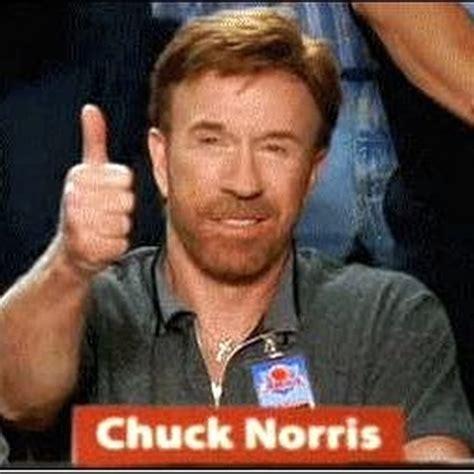 Chuck Norris Beard Meme - photo jpg