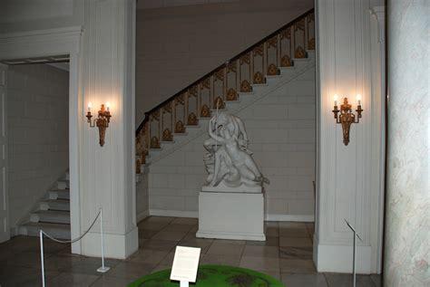 foyer des jenisch haus foto im hamburg web - Foyer Haus