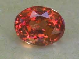 Pink Sapphire 2 64ct all that glitters gemstone photographs sapphire
