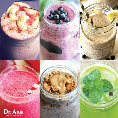 Detox Juice Recipes Dr Axe by 120 Best Images About Dr Axe Food Recipes On