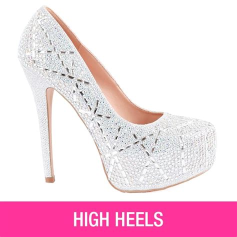 your prom shoes for your dress carey fashion