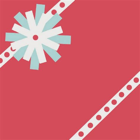 Company Gift Cards - yogini co gift card yogini co