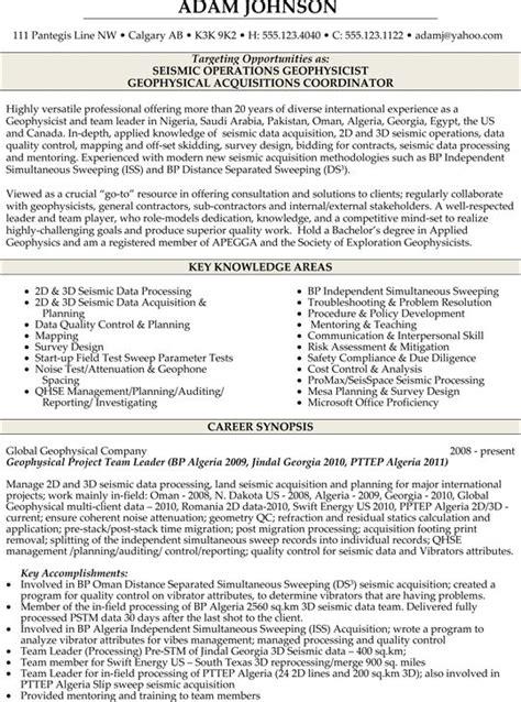 Treasury Assistant Sle Resume by Treasury Assistant Resume 28 Images Resume Skills Exles Administrative Assistant Treasury