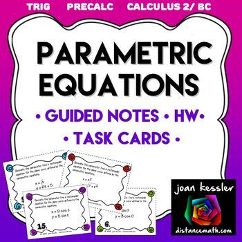 guided lecture notes for precalculus concepts through functions a unit circle approach to trigonometry plus mylab math access card package 3rd edition ebook 17 best ideas about precalculus on pinterest algebra