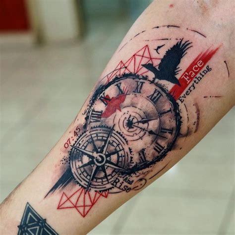 pinterest tattoo trash polka картинки по запросу trash polka tattoo ideas hh
