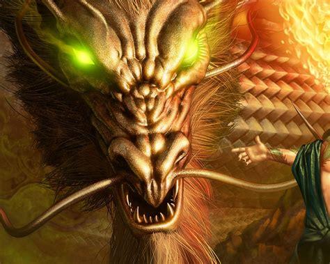 galer 237 a de fotos de invitaciones de boda 2018 byw imagenes dragones de fuego dragones de fuego imagenes y carteles de dragones de fuego imagui