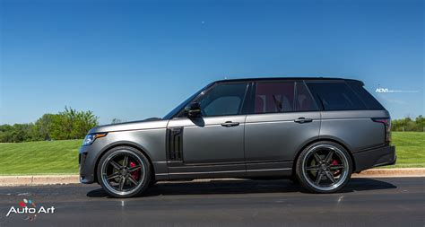 range rover autobiography rims range rover autobiography adv6 track function cs concave