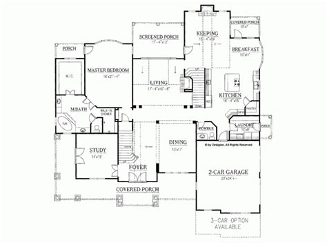 average house plans average cost of house plans