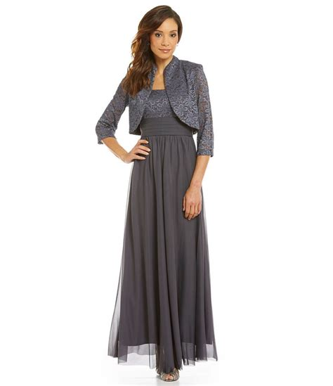R P S Dress 1000 images about of dresses on