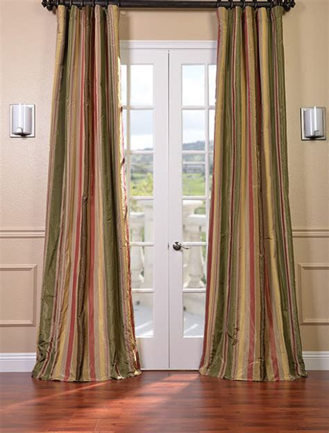 contemporary curtain ideas modern furniture 2014 new modern living room curtain
