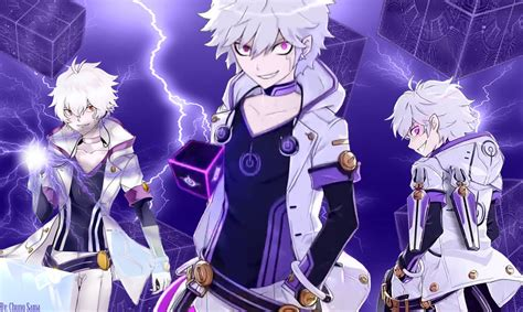 elsword anime tube elsword s latest new character quot add quot immosite get your