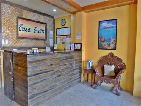 best price on casa cecilia in palawan reviews