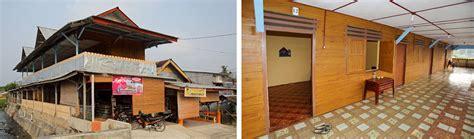 Siang Malem nias tourism 187 lahewa