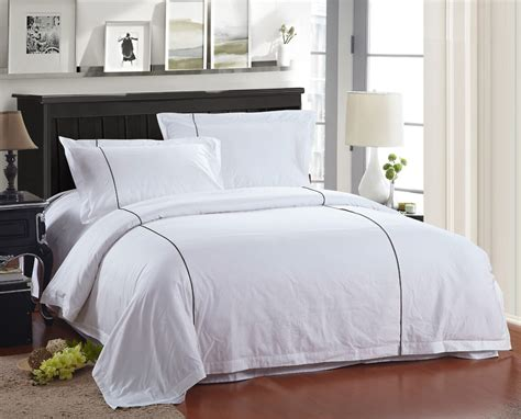 bed linen reviews bedspreads reviews shopping bedspreads