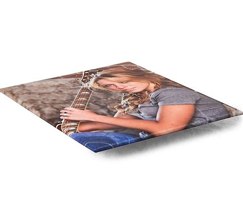 Thin Wraps   Photographic or Canvas Prints   Diversified Lab