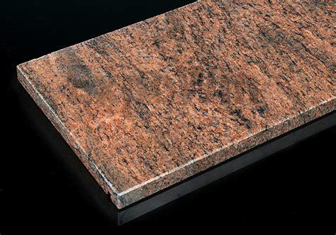 Granit Fensterbank 30 Cm by Fensterb 228 Nke Aus Granit St 30mm Neuheit