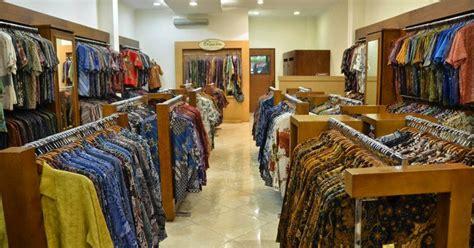 membuat usaha baju membuat usaha butik contoh proposal usaha butik