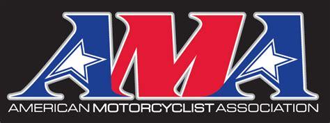 ama motocross membership ama last shadows motorcycle club