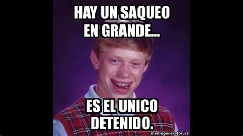 Memes De Mexico - memes de los saqueos y gasolinazo en mexico youtube