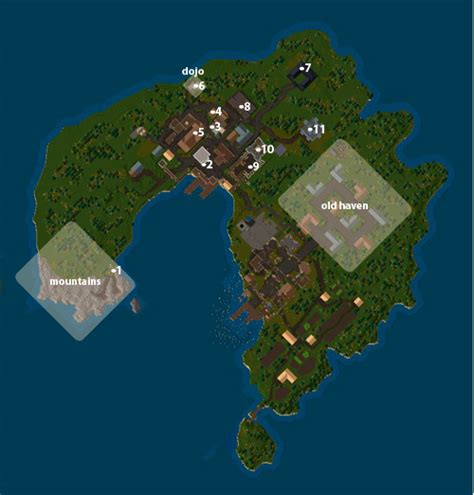 uo map the gallery for gt ultima map