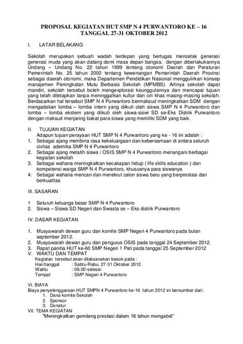 Contoh Surat Lamaran Kerja Kemdikbud 2014 by Contoh Surat Edaran Tata Tertib Sekolah Surat