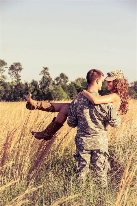 could be cute with a country couple and a cowboy hat photo shoot ideas pinterest army
