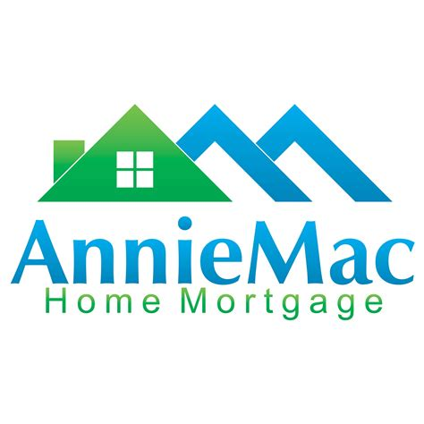 in house loan anniemac home mortgage in greenville sc whitepages