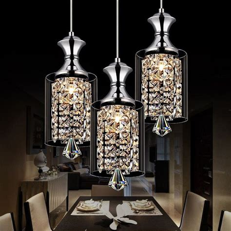 Chandelier Pendant Lights Best 25 Pendant Lighting Ideas On Pinterest Lights Glass Globe And Living