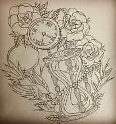 beautiful tattoos on pinterest sugar skull tattoos bow