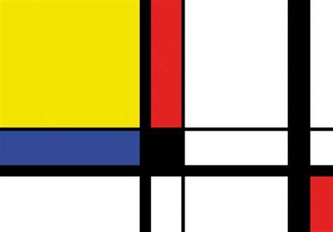 blog minimal art vzla category minimalism alexandra s diaries