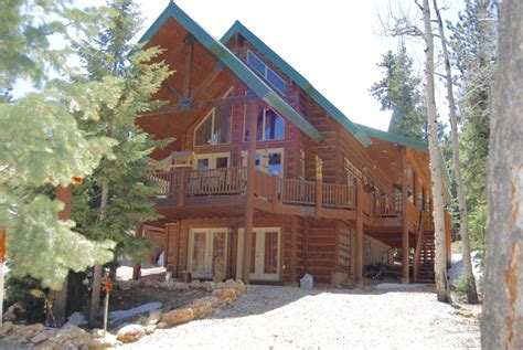 Cabins For Sale Utah Mountains by Duck Creek Cabins For Sale Duck Creek Real Estate In The