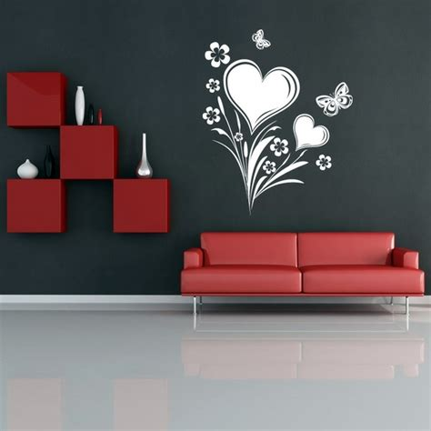 wall paint design ideas painting walls ideas for the living room interior