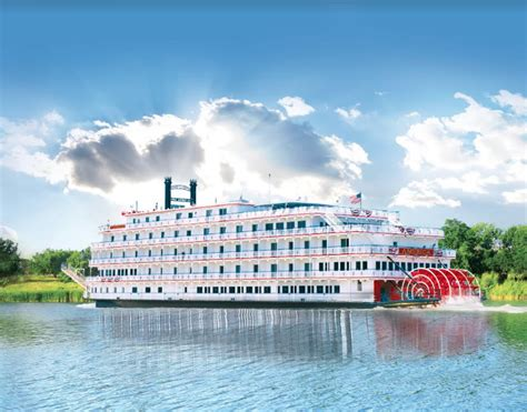 mississippi riverboat cruises from memphis to new orleans take a mississippi riverboat gateway cruise new orleans to