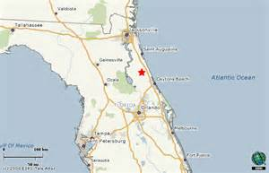 bunnell florida map directions our bunnell palm coast flagler office