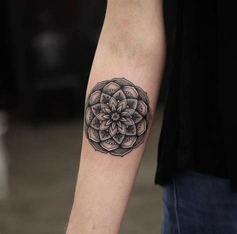 25 best ideas about mandala tattoo men on pinterest 60 gorgeous mandala tattoos you ll wish were yours