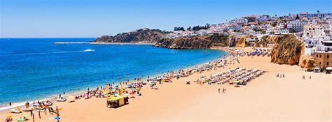 wohnungen portugal portugal unterk 252 nfte hotels und wohnungen f 252 r alle die