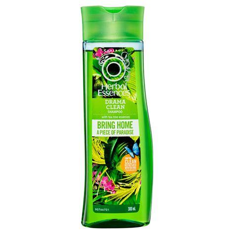 herbal essences wash as low as 0 49 at shoprite buy drama clean shoo 300 ml by herbal essences
