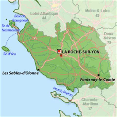 Location vacances Mouilleron le Captif (85000) Location saisonnière à Mouilleron le Captif