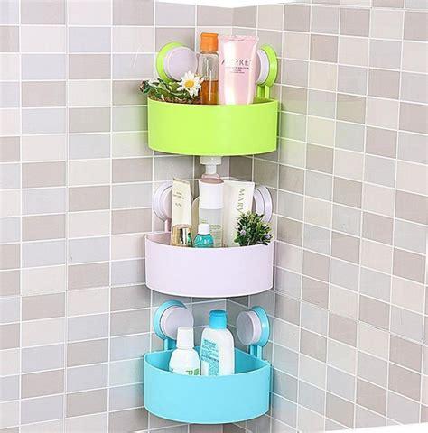 badezimmer lagerung badezimmer k 252 che lagerung organisieren regal rack dreieck