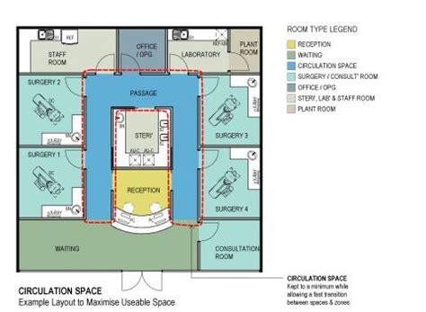 dental clinic floor plan dentifit dental medical clinic floor layout interior