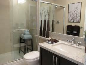 ensuite bathroom renovation ideas parkside estates master ensuite bathroom contemporary