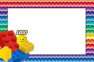 free printable lego invitations downloads