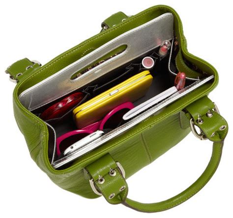 Get Organised With The Expandable Purse Organiser by Organize Driverlayer Search Engine